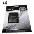 Защитные пленки для планшетов LG
