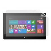 Защитная пленка для планшета Microsoft Surface RT, Surface Pro 2