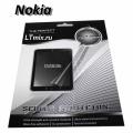 Защитные пленки для планшетов Nokia