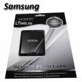 Защитные пленки для планшетов Samsung