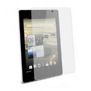 Защитная пленка для планшетов Acer Iconia Tab A1-810/A1-811, Iconia Tab W4-820, A1-840, Iconia Tab A3-А10