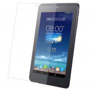 Защитная пленка для планшета Asus 103, Fonepad 7 FE375, 572, ME173, 7 FE170CG 7, MeMO ME102A, MeMO ME172V, ME175CG, MeMO ME176CX, MeMO ME302, Smart 10 ME301, 10 ME102A, ME371MG, ME372CG, ME372CL, T100TA, Vivo Note 8M80T, Google Nexus 7 2013
