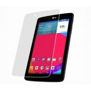 Защитная пленка для планшетов LG 10, LG 7, G Pag 8.0 V490, 480, LG G Pad 8.3