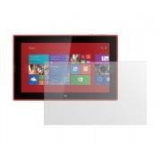 Защитная пленка для планшета Nokia Lumia 2520