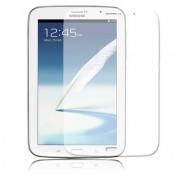 Защитная пленка для планшетов Samsung Galaxy Note 8.0 N5100, N8000, Tab 3 10 P5200, Note 10.1 2014 P6000, Note Pro 12.2, Tab Pro 10.1, Tab Pro 8.4, Tab 3 7.0 Lite, Tab 3 7.0, Tab 3 8.0, Tab S 8.4, Tab S 10.5 T800, Tab 4 10, Tab 4 7, Tab 4 8