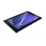 Защитная пленка для планшетов Sony Xperia Z2 Tablet, Xperia Z2 Tablet, Xperia Z3 Compact