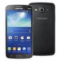 Samsung Galaxy Grand 2, SM-G7102, SM-G7105