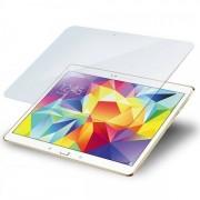 Защитное антибликовое стекло с олеофобным покрытием для планшетов Samsung Galaxy Tab 4 8.0 SM-T330/ SM-T331/ SM-T335