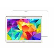 Защитное антибликовое стекло с олеофобным покрытием для планшетов Samsung Galaxy Tab S 10.5 SM-T800, SM-T805