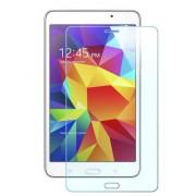 Защитное антибликовое стекло с олеофобным покрытием для планшетов Samsung Galaxy Tab 4 7.0 SM-T230/ SM-T231/ SM-T235