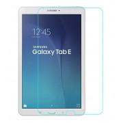 Защитное антибликовое стекло с олеофобным покрытием для планшетов Samsung Galaxy Tab 4 10 SM-T530/ SM-T531/ SM-T535