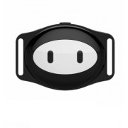 Трекер GPS для животных MonkeyG Dest D79 (Черный)