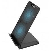 Беспроводная зарядка Nillkin Fast Qi Wireless Charging Stand MC018