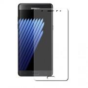 Защитное стекло для Samsung Galaxy Note 8 (Прозрачный)