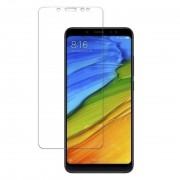 Защитное стекло для Xiaomi Redmi Note 5 (Прозрачный)