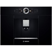 Кофемашина встраиваемая Bosch CTL636EB1