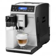Кофемашина ETAM 29.660 SB