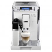 Кофемашина DeLonghi ECAM 45.764 W