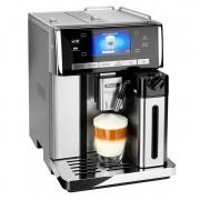 Кофемашина  ESAM 6900 M