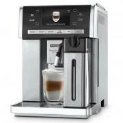 Кофемашина ESAM 6904 M