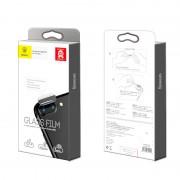 Защитное стекло Baseus Camera lens glass film 0.2mm For iPhone 7 Plus SGAPIPH7P-JT02