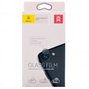 Защитное стекло Baseus Camera lens glass film 0.2mm For iPhone7 SGAPIPH7-JT02