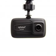 Автомобильный видеорегистратор Eplutus DVR-935 (Черный)