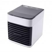 Компактный воздушный кондиционер Air Cooler Ultra (Белый)