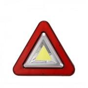 Многофункциональная лампа JY8015