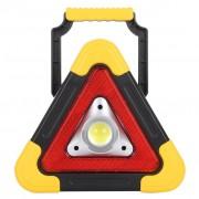 Многофункциональная лампа WH 6609