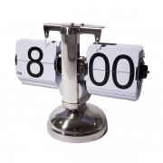 Перекидные часы AIR-FLIP (Белый)