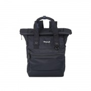 Рюкзак Himawari HW-H1681 (Темно-синий)