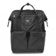 Рюкзак-сумка Himawari HW-0601 (Черный)