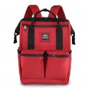 Рюкзак-сумка Himawari HW-0601 (Красный)