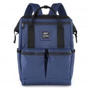 Рюкзак-сумка Himawari HW-0601 (Синий)