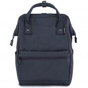 Рюкзак-сумка Himawari HW-2261 (Темно-синий)