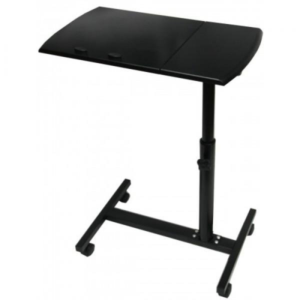 Столики складные для ноутбука массажер лифтинговый для тела