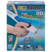 3D-ручка детская новая модель