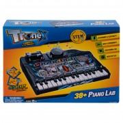 Набор Tronex 38 музыкальных экспериментов с пианино