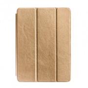 Чехол Smart Case для Apple iPad 10.2 (Золотой)