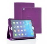 Чехол Classic для iPad Air 1 (Фиолетовый)
