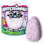 Игрушка Hatchimals в яйце пингвиненок дракончик интерактивный