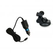 Комплект для экшен-камеры SJ series