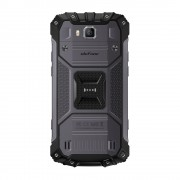 Смартфон Ulefone Armor 2 64GB (Черный)