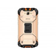 Смартфон Ulefone Armor 2 64GB (Золотой)