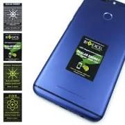 Гаджет для устранения излучения на мобильном устройстве