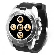 Часы Smart Watch SW007 (Серые)