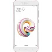 Смартфон Xiaomi Mi5x 64GB (Розовый)