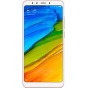 Смартфон Xiaomi Redmi 5 2+16GB (Розовый)