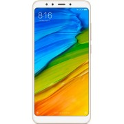 Смартфон Xiaomi Redmi 5 2+16GB (Золотой)